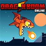 Dragboom Online