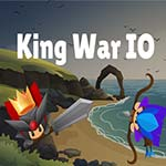 King War.io