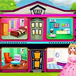 My Doll House