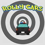 Rolly Cars