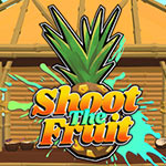 Shoot The Fruit