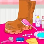Uggs Clean And Care