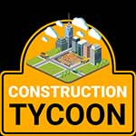 Construction Tycoon