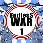 Endless War 1