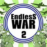 Endless War 2
