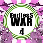 Endless War 4